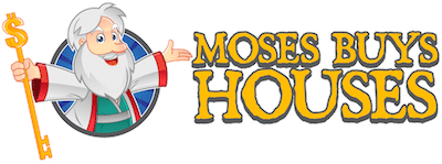 Moses Buys Houses We Buy Houses Fast in Alabama Tennessee