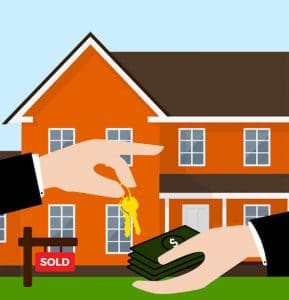 we buy houses cash offer