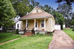 we buy houses in alabama sell your house fast in tennessee