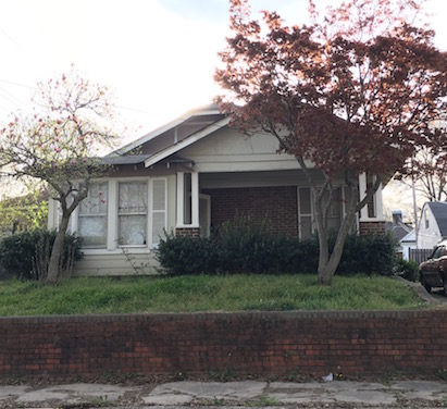 subject to memphis home take over payments