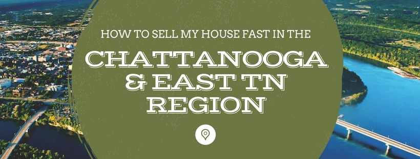 How To Sell My House Fast In Whitwell TN And Surrounding Cities Of East Tennessee